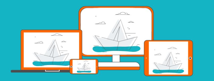 video ads campagne mobiel