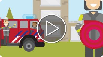 thumbnail brandweer
