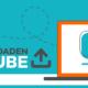 effectief uploaden youtube