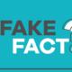 6 tips fact checken