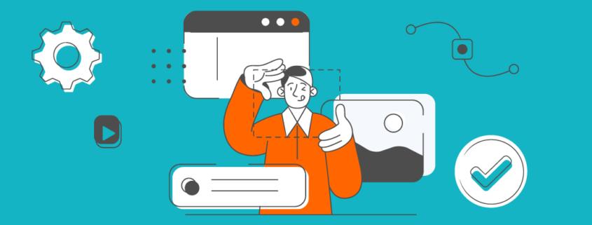 interactieve video marketing campagne