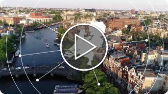 cyberveilig nederland bedrijfsfilm thumbnail