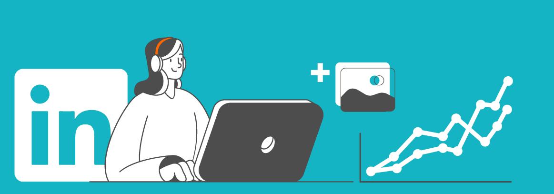 tips linkedin posts