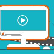 long form video content