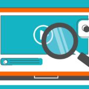 video SEO voor zoekmachine optimalisatie