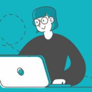 praktische copywriting tips
