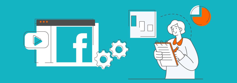 hoe vaak posten social media