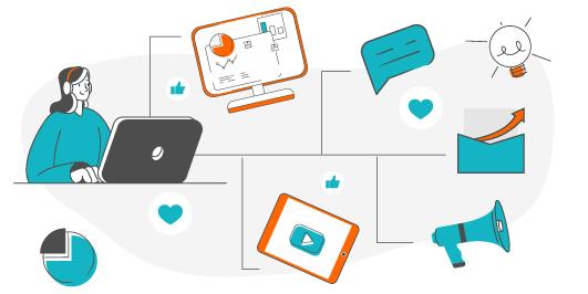 tips startup online