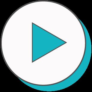 icoon video