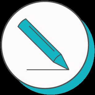 Icoon design