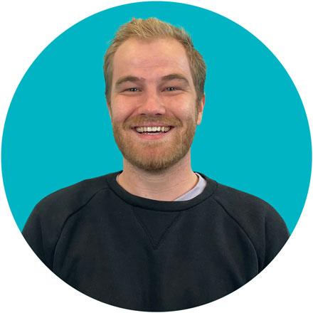 Cooler Media - Bjorn Kling