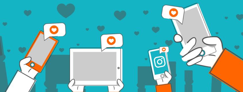tips meer bereik instagram